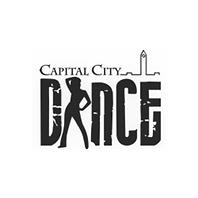 Capital City Dance