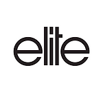 Elite Modeling Agency Network