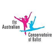 Australian Conservatoire of Ballet