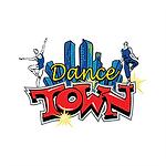 Dance Town Miami