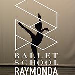 Balletschool Raymonda