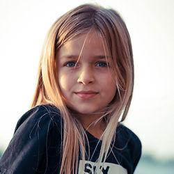 Zoey Bracke