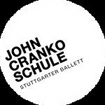 John Cranko Schule