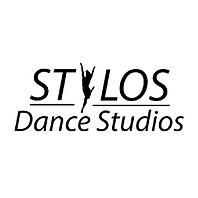 Stylos Dance Studios