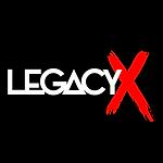 Legacy Dance Complex