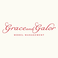 Grace and Galor