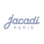 Jacadi Paris