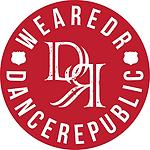 Dance Republic