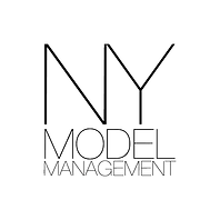 New York Models Kids