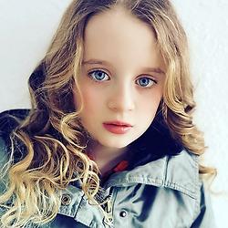 Lucie Habadová