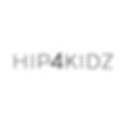 Hip4Kidz