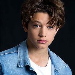 Alex Ruygrok
