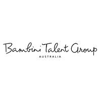 Bambini Talent Group