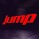 JUMP Dance Convention