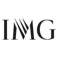 IMG Models Worldwide