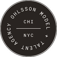 Ohlsson Model & Talent