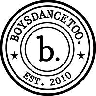Boysdancetoo UK