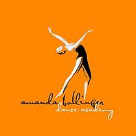 Amanda Bollinger Dance Academy