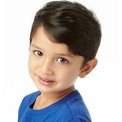 Aarav Chetan