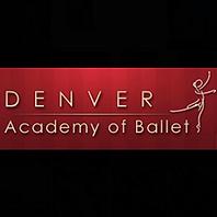Denver Academy of Ballet