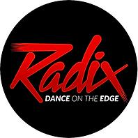 RADIX Dance Convention