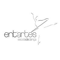 Ent'Artes - Escola De Dança