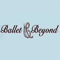 Ballet&Beyond