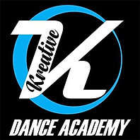 Kreative Dance Academy