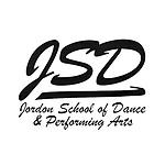 Jordon School of Dance