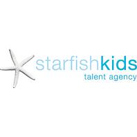 Starfish Kids Talent