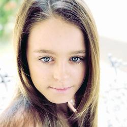 Isabella Mia De Carlo