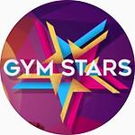 Gym Stars