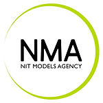 Nit Models Agency