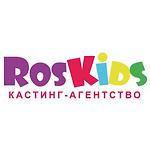 RosKids