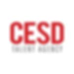 CESD NY