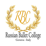 Russian Ballet College