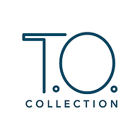 T.O. Collection