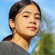 Niana Guerrero