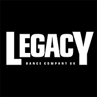 Legacy Dance Company UK