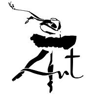 Art Ballet Academy