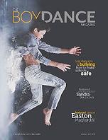 BoyDance Magazine No.2