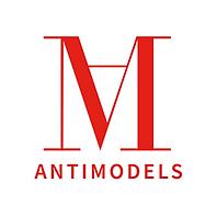 Anti Models