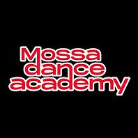 Mossa Dance Academy