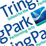 Tring Park School