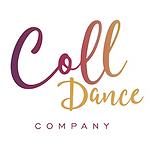 Coll Dance | Escuela De Ballet