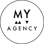 My Agency