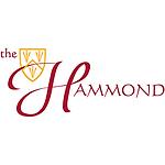 The Hammond School