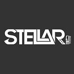 Stellar Model & Talent