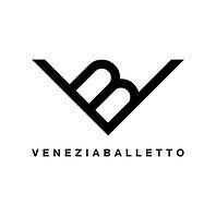 Venezia Balletto