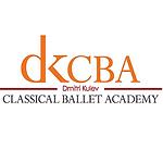 Dmitri Kulev Classical Ballet